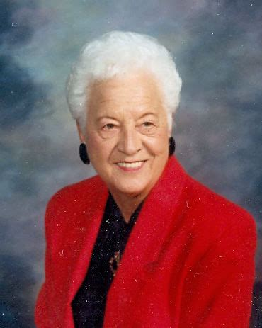 caroline seefeld obituary wausau wisconsin legacy