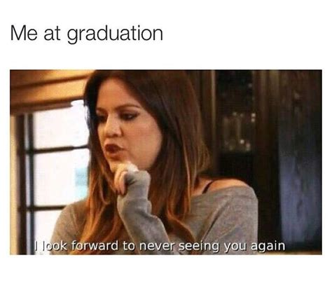 Funny Graduation Memes - me at graduation funny pictures quotes memes jokes