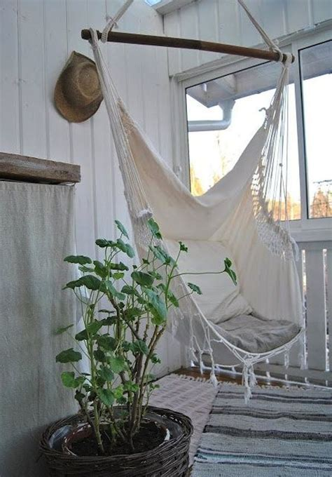 hanging swings for porches 901 best garden back yard front porch patio images on
