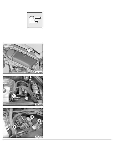 small engine service manuals 2012 bmw 7 series head up display service manual small engine service manuals 2004 bmw 7 series auto manual options engines