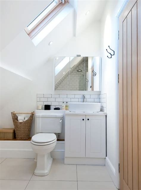 17 small bathroom ideas pictures 17 small and functional bathroom design ideas decoration