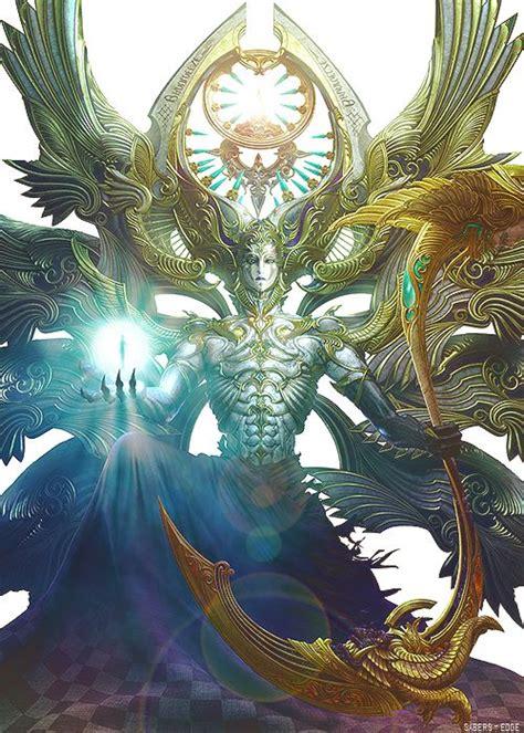 god from god light from light bhunivelze god of light dragons