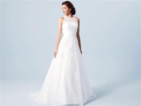 Brautmode Lilly by Lilly Hochzeitskleider Mode Max Hansen