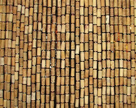 wine cork curtain cork curtain wine corks pinterest corks and curtains