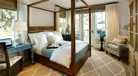 master bedroom from hgtv dream home 2013 pictures and hgtv 174 dream home 2015 the look of hgtv sponsored by