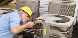 Hvac Repair 6 Top Tips For Choosing The Right Hvac Contractor