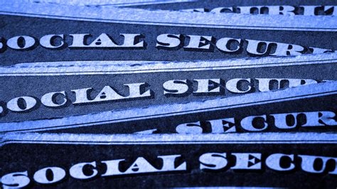 Find By Social Security This Is Why You Need To Find Your Social Security Password Now Marketwatch