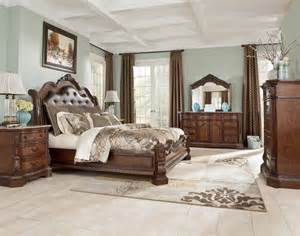 Sleigh Bedroom Furniture Liberty Lagana Furniture In Meriden Ct The Quot Ledelle