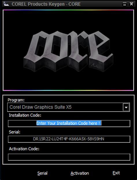 corel draw x7 update 3 crack cracks full corel draw x6 keygen crack free download