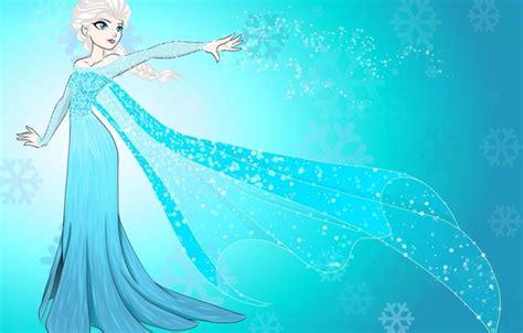 frozen queen wallpaper wallpaper frozen queen elsa background cold heart