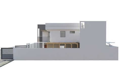 modern minimalist house 6 artdreamshome artdreamshome house model modern minimalist house interior
