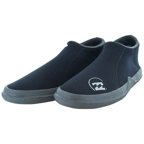 surf shoes billabong tahiti reef walker surf shoes evo