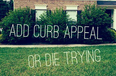 how to add curb appeal how to add curb appeal to your home honey do this