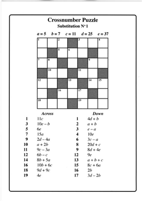 equations puzzle worksheet pictures solving equations puzzle worksheet getadating