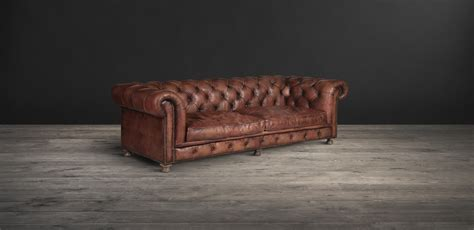 timothy oulton westminster sofa feather sofa antique sofa down feather cushions at 1stdibs
