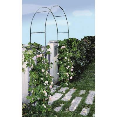 archi per giardino archi per giardino in legno storia da casa