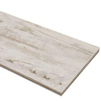 karwei almere buiten gamma hout kopen