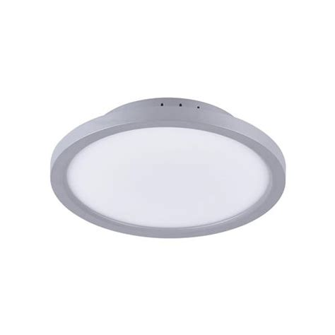 Small Flat Led Lights by Flat Led Small Circular Ceiling Light 15350 21 The