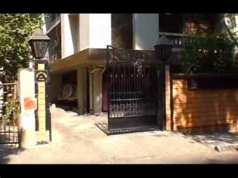 aamir khan home aamir khan bollywood actor full home house adress and