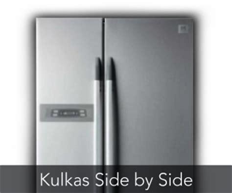 Kulkas Samsung Termurah jual kulkas lg sharp polytron toshiba harga murah