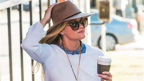best cowboy hats for round face how to wear a hat beanie fedora floppy cloche to fit