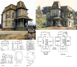 psycho house country houses pinterest