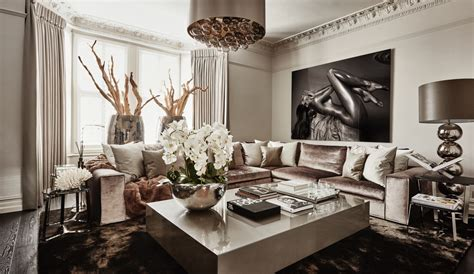 art home town house projects eric kuster metropolitan luxury