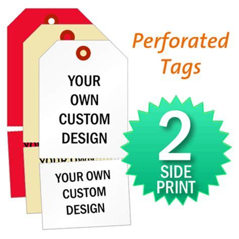 printable repair tags custom repair tags design your own repair tag