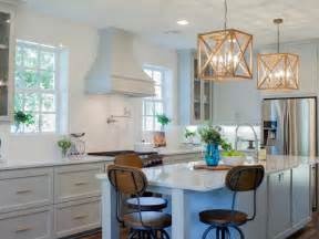 Top 10 fixer upper kitchens restoration redoux