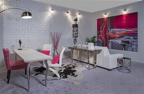 home design remodeling show broward convention center ft lauderdale home show to feature design workshop