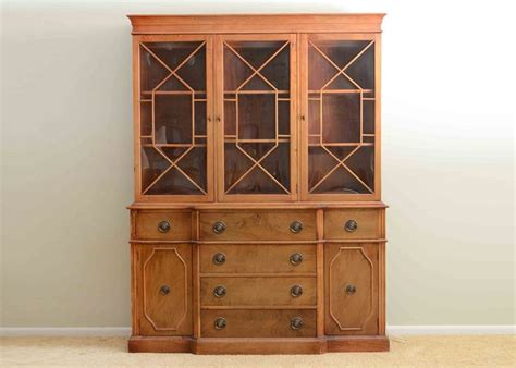 Sle Furniture Saginaw Mi by Saginaw China Cabinet Beautiful Federal And The O Jays