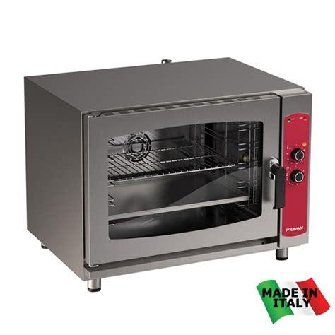 Hs Combi ece 905 hs primax easy line combi oven catering warehouse