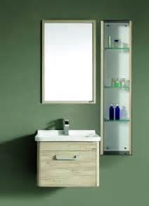 Narrow Bathroom Storage Cabinet Narrow Bathroom Storage Cabinet Agsaustin Org