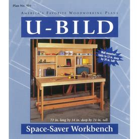 lowes tool bench download lowes workbench plans plans free