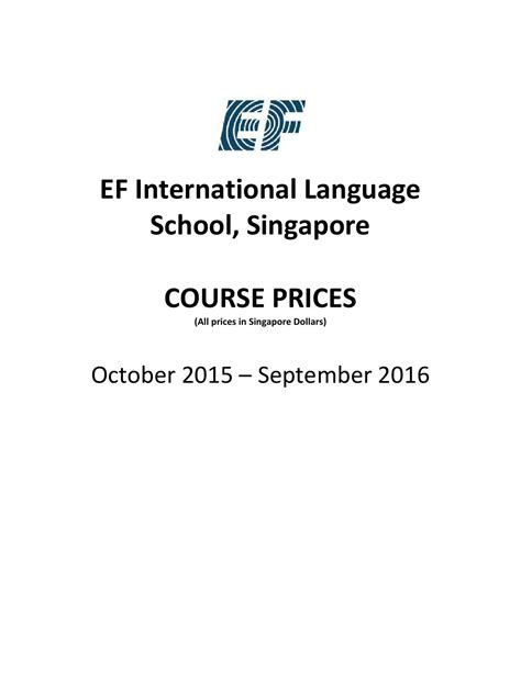 week 7 suprasegmental activities ef education first course prices 2016 by ef education first issuu