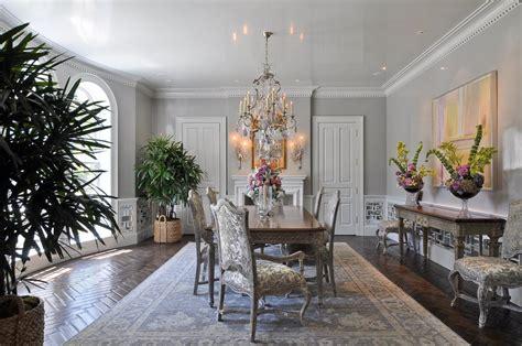 28 elizabeth home decor design inc elizabeth satterfield interior design inc