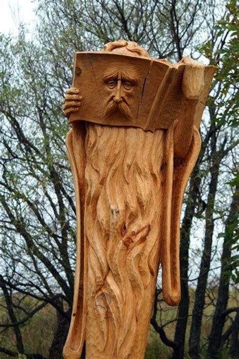 repurposing tree trunks or stumps green eco services repurposing tree trunks or stumps