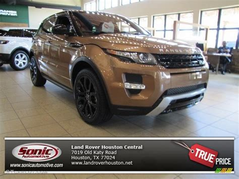 2014 zanzibar metallic land rover range rover evoque dynamic 94361047 gtcarlot car
