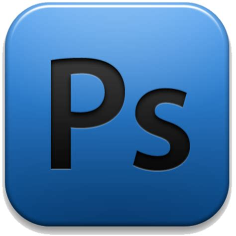 video cara membuat logo di photoshop kumpulan ilmu seputar informasi terkini share the knownledge