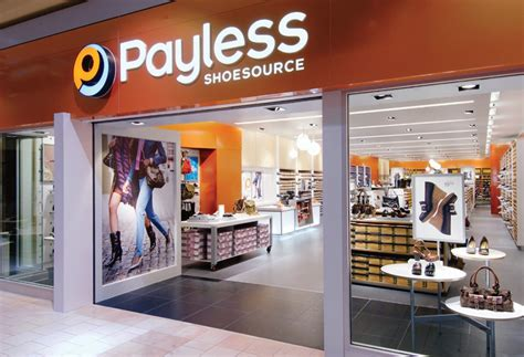 payless shoes locations payless begins liquidation sales at nearly 400 stores news