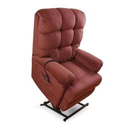 The Sleep Chair Reviews by About The Sleep Chair Reviews And Buying Guide