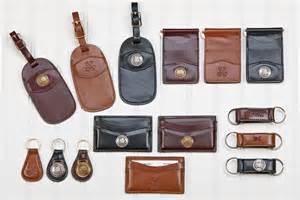 design accessories leather accessories yri custom designs