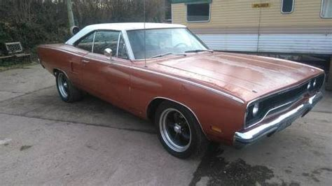 plymouth satellite for sale uk for sale 1970 plymouth satellite 318 classic cars hq