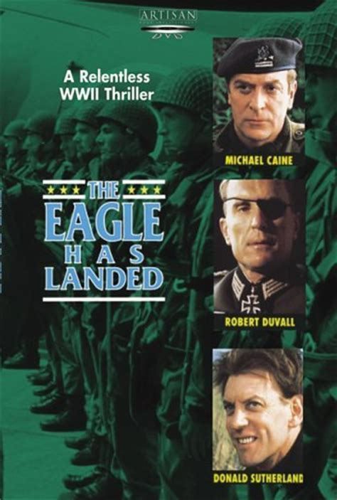 The Eagle Has Landed by The Eagle Has Landed 70s