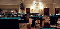 Casino Table Rentals by Casino Table Rentals Casino Nights Of