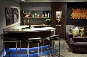 Bar Designs For Small Spaces Bar Designs For Small Spaces Kitchen Design 2017