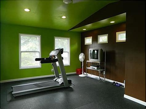 workout room colors 17 best images about workout room on home exercise rooms workout rooms and colors