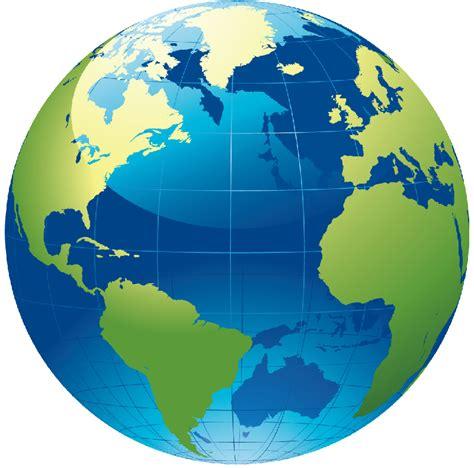 Imagenes Png Mundo | mundo planisferio ilustraciones en png material para la