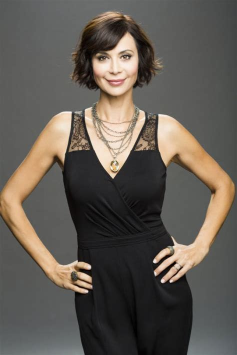 catherine bell haircut for the good witch catherine bell latest photos celebmafia