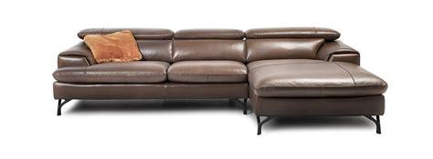 aziende divani italia fobos divani italia living produzione divani